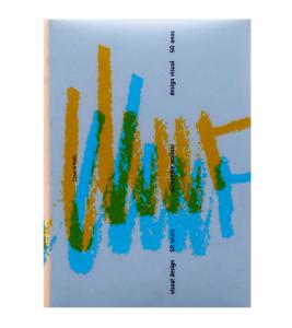 Capa do Livro -