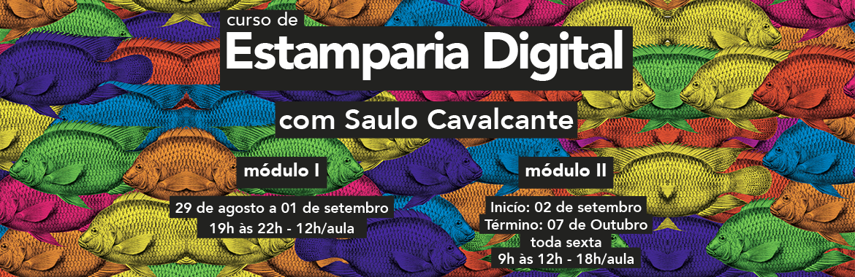 Estamparia Digital II (slide)
